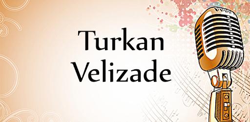 Turkan Velizade Mahnilar On Windows Pc Download Free 2 0 Com Azer Turkan Velizade