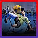Futsal icon