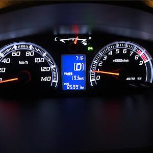 ムーヴカスタム LA100S 2011年式 RSのカスタム事例画像 ムーヴパン~Excitación~さんの2018年10月22日17:15の投稿