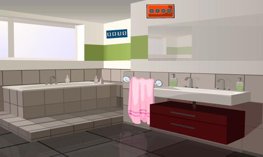 Supreme Luxury House Escape for PC