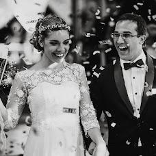 Wedding photographer Alejandro Severini (severelere). Photo of 07.07.2017