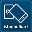 istanbulkart (beta)