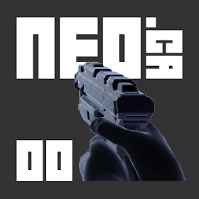 NEO.ca 0