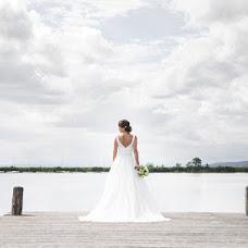Wedding photographer Ilya Zilberberg (eliaz). Photo of 08.10.2014