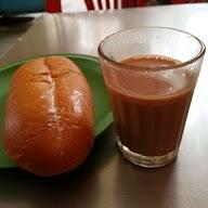 Balaji Snacks Center photo 2