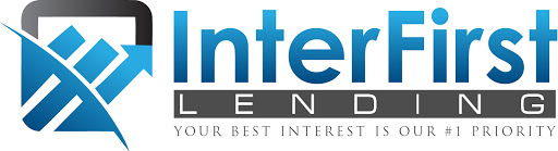 InterFirst Lending Corporation