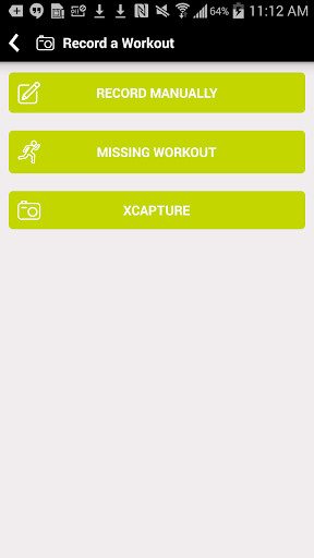 Sky Fitness and Wellbeing|玩健康App免費|玩APPs