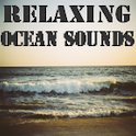 Relaxing Ocean Sounds icon