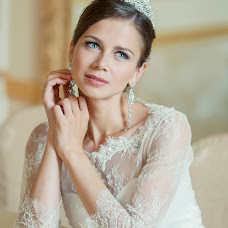 Wedding photographer Aleksa Voronchenko (aleksaphoto). Photo of 01.03.2016