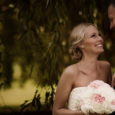 Wedding photographer Juri Rewenko (jrewenko). Photo of 24.10.2015