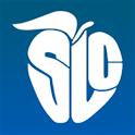 SLC Schools icon