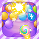 Bubble Pop - Bubble Shooter for PC-Windows 7,8,10 and Mac