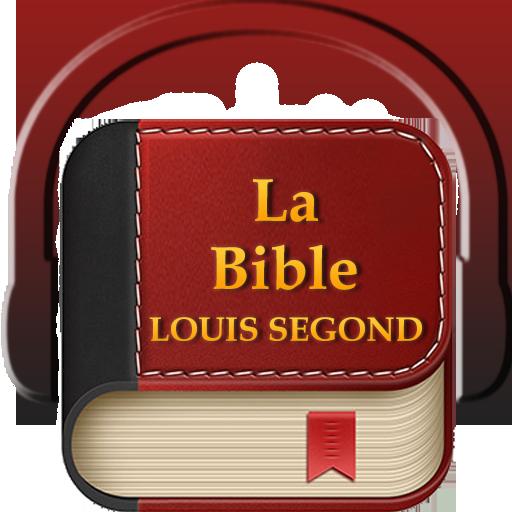 BIBLE GRATUITEMENT TÉLÉCHARGER PARLANTE