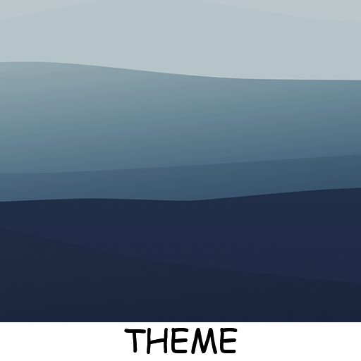 Material Premium Impression