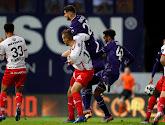 Matt Miazga en Hannes Delcroix zorgen voor stabiliteit in het Anderlechts geheel