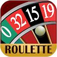 Roulette Royale - FREE Casino icon