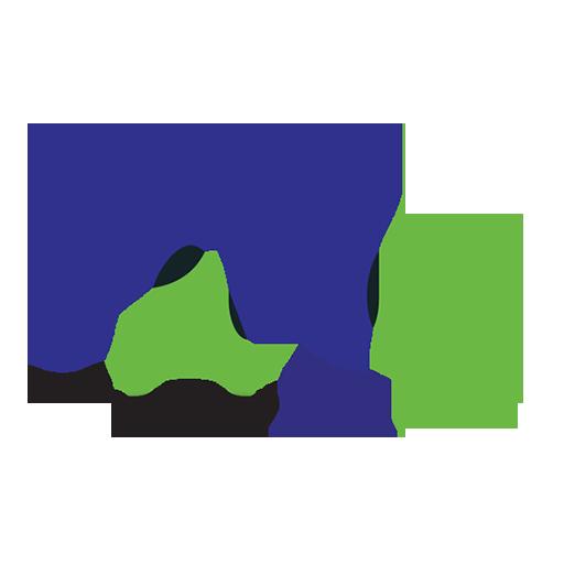 PangSky avatar image