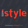 com.future.iStyle