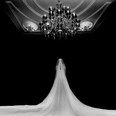 Wedding photographer Marta Szabo (szabo). Photo of 13.09.2014