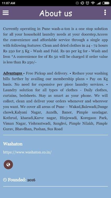 siti di incontri online gratuiti a Pune