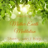 Healing Mother Earth Meditation