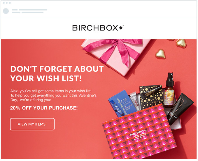 , How to Use Wishlists to Boost Your Holiday Sales, Saubio Making Wealth