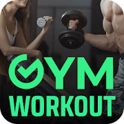 Gym : Gym Workout, Personal Trainer Bodybuilding