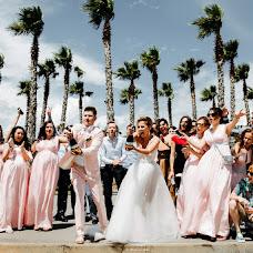 Wedding photographer Alena Litvinova (LITVINOVASOCHI). Photo of 13.02.2018
