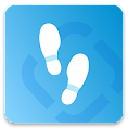 Runtastic Steps file APK for Gaming PC/PS3/PS4 Smart TV