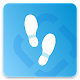 Runtastic Steps - Step Tracker & Pedometer Download for PC Windows 10/8/7