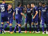 Hoe Anderlecht een prima zaak kan gedaan hebben met nieuwe aanwerving: straffer dan Real Madrid en Leipzig qua beleid