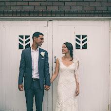 Wedding photographer Martine Payne (Martine). Photo of 12.02.2019
