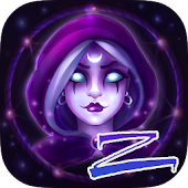 Dark Magic ZERO Launcher