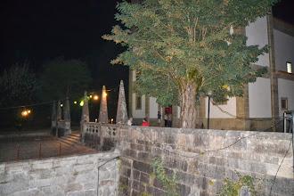 Photo: Santuario da Peneda