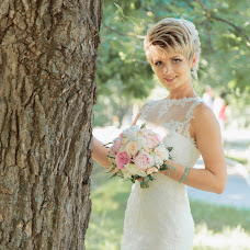 Wedding photographer Artem Ivanovich (ArtemIvanovich). Photo of 12.05.2016