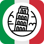 ✈ Italy Travel Guide Offline 2.2.10