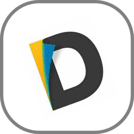 App Insights: Documents by Readdle File manager Media player
