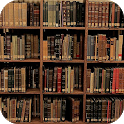 Novels & Books in English icon