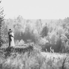 Wedding photographer Viktor Litovchenko (PhotoLito). Photo of 09.12.2015
