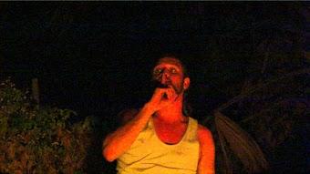 Episode 209: The Haunted Cave/Burrunjor