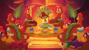 Mexico A Go-Go thumbnail