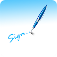 My Signature apk