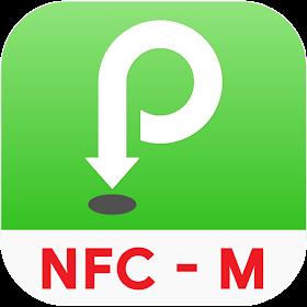 PMA NFC - M