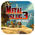 Guia Metal Slug  3
