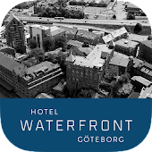 Hotel Waterfront