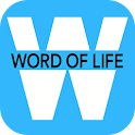 Word of Life Church Dubuque icon