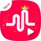 Tải Musicaly HD Video Player APK