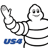 Michelin US4