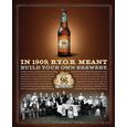 Shiner 96 Marzen-style Ale