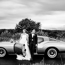 Hochzeitsfotograf Frank Ullmer (ullmer). Foto vom 15.10.2018